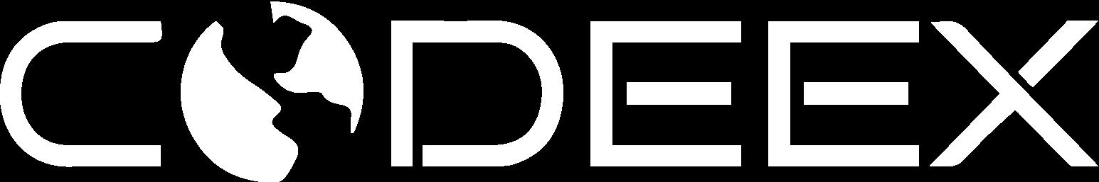 Codeex A/S logo