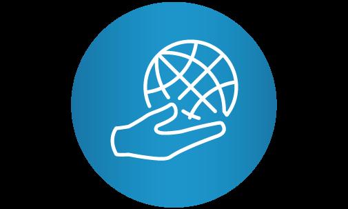 bæredygtigt_reuse_ikon