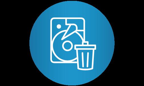 datasletning_reuse_ikon-1