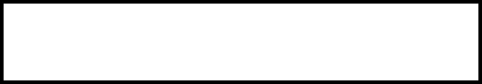 Novartis-Logo-white