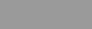 zebra_100px