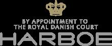 Harboes-Bryggeri_logo