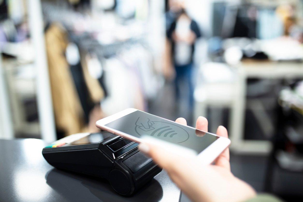 RFID for hotel og eventbranchen