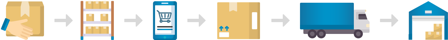 lager_og-logsitiskløsninger_illustration