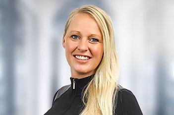 Charlotte Fredsgaard