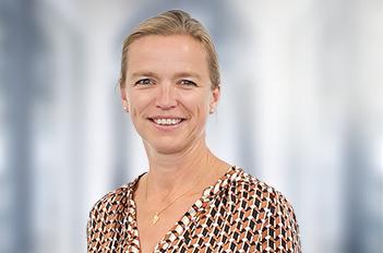 Gitte Dehn Lansner