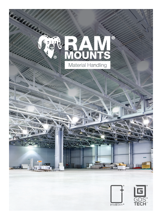 RAM-cover