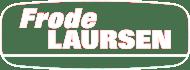 frode-laursen_logo-hvid