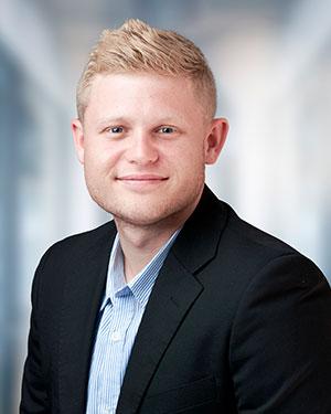 Mads Sørensen