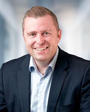 Rasmus Bang